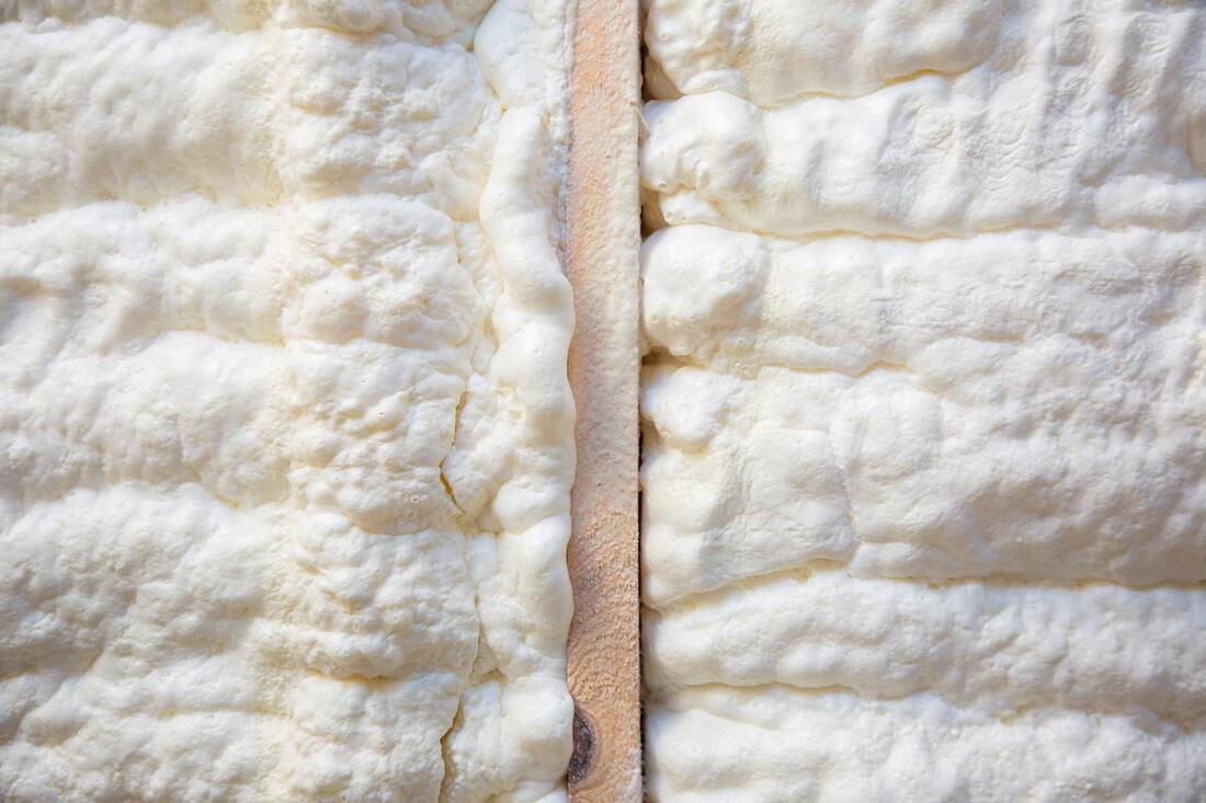 Cost Insulation Contractors Bay County FL